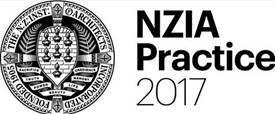 NZIA2017PracticeLogo